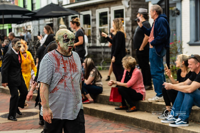 Richmond Zombie Walk_102619_0002