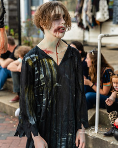 Richmond Zombie Walk_102619_0045