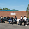 Second Annual Motorcycle Ride for Autism