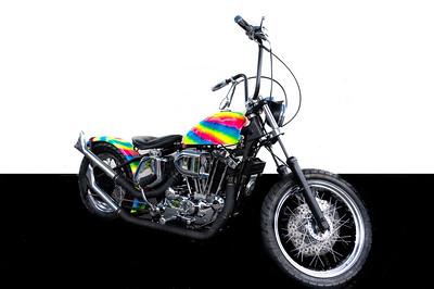 raffle bike_060616_0062