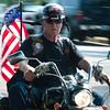 Virginia War Memorial 2011