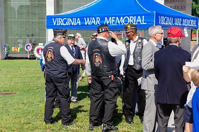 war memorial_052917_0026