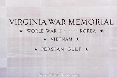 war memorial_052917_0004