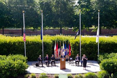 war memorial_052917_0027