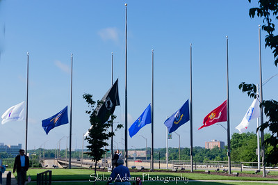 war memorial_052917_0007