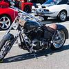 2015 Virginia Hot Rod & Custom Car Show