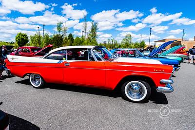 Va Classic Cruisers_Apr202019_0025