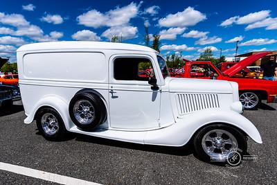 Va Classic Cruisers_Apr202019_0020