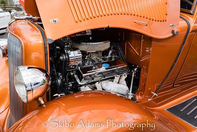 gears grove_011216_0013