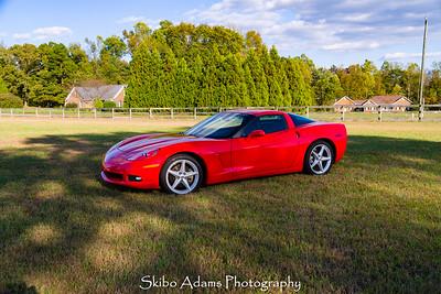 keri corvette shoot_102617_0042