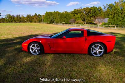 keri corvette shoot_102617_0040