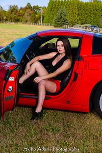 keri corvette shoot_102617_0033