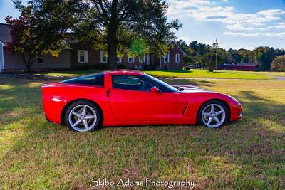 keri corvette shoot_102617_0045