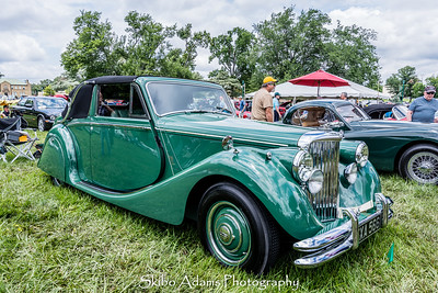 va jaguar club_062318_0011