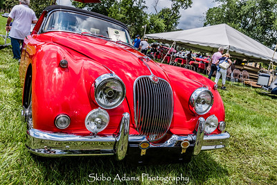 va jaguar club_062318_0019