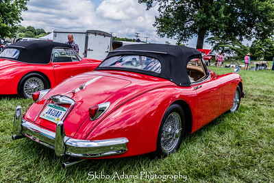 va jaguar club_062318_0017