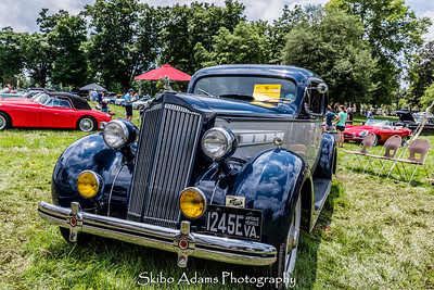 va jaguar club_062318_0021