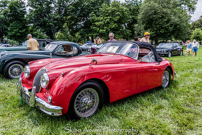 va jaguar club_062318_0014