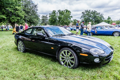 va jaguar club_062318_0002