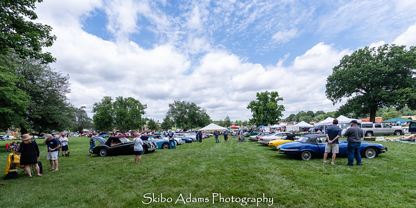 va jaguar club_062318_0001