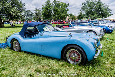 va jaguar club_062318_0008