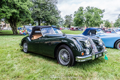 va jaguar club_062318_0007