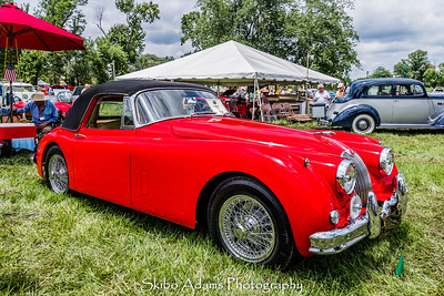 va jaguar club_062318_0012