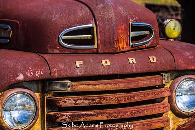truck graveyard_110317_0001
