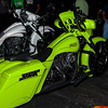 Bike Night Richmond QS&L<br /> Best Paint, Best Custom Show