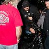 Bike Night Finale  2014