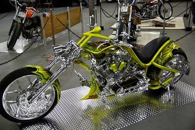 bikesink 012