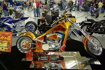 bikesink 025