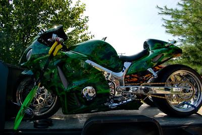 Hooters Fredericksburg_092009_0022