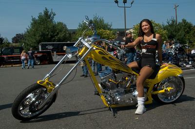 Hooters Fredericksburg_092009_0027