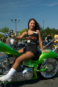 Hooters Fredericksburg_092009_0008