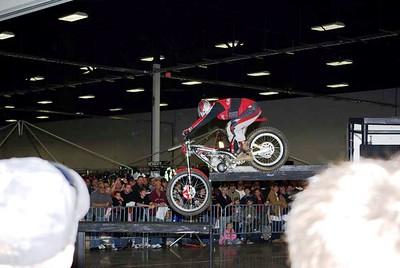 MC Expo 08 112