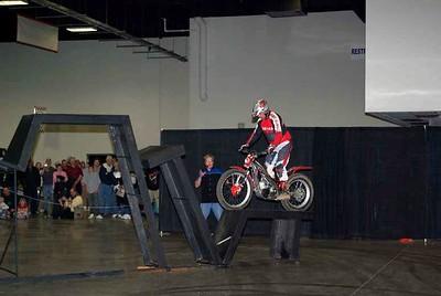 MC Expo 08 107