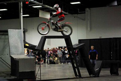 MC Expo 08 109