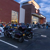 hd bike night_042215_0049