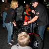 Quaker Steak & lube Bike Giveaway 2013