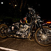 Bike Night Richmond Quaker Steak & Lube 08-21-2013