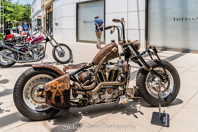 stoney point antique bike_061618_0006