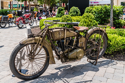 stoney point antique bike_061618_0017
