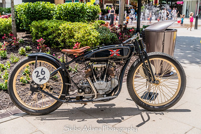 stoney point antique bike_061618_0014