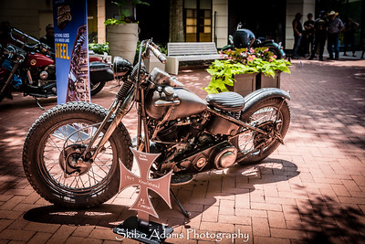 stoney point antique bike_061618_0001