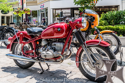 stoney point antique bike_061618_0027