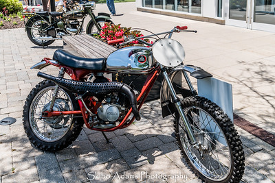 stoney point antique bike_061618_0013