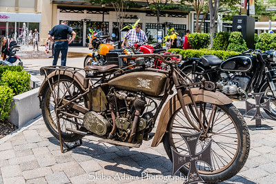 stoney point antique bike_061618_0019