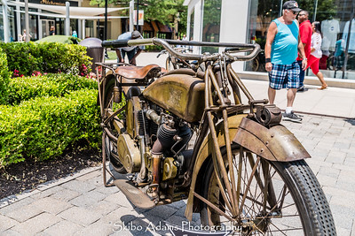 stoney point antique bike_061618_0018