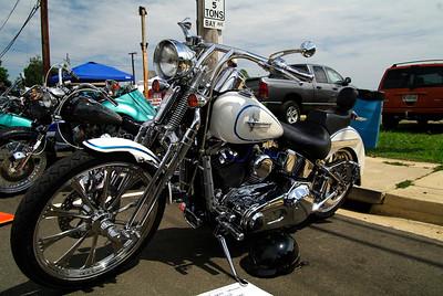 Tans Cycles_083009_0033
